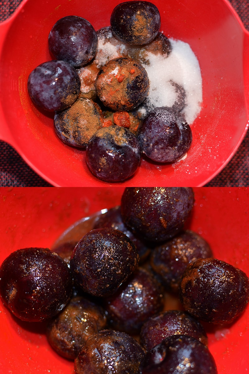 recipe-plum-chaat-anupama-paliwal-my-ginger-garlic-kitchen-7