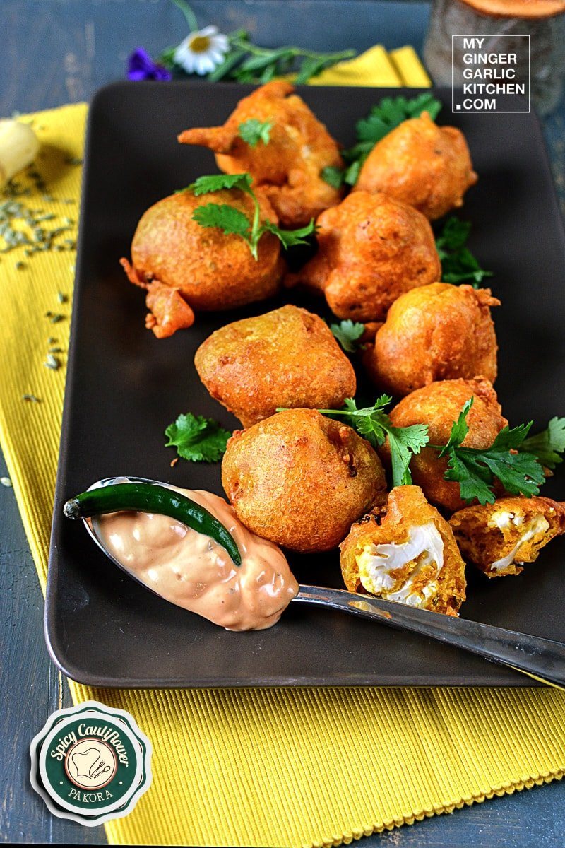 recipe-spicy-cauliflower-pakora-anupama-paliwal-my-ginger-garlic-kitchen-1