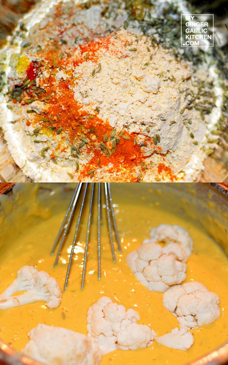 recipe-spicy-cauliflower-pakora-anupama-paliwal-my-ginger-garlic-kitchen-6
