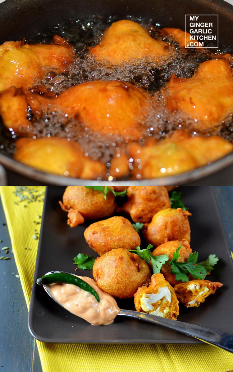 recipe-spicy-cauliflower-pakora-anupama-paliwal-my-ginger-garlic-kitchen-7