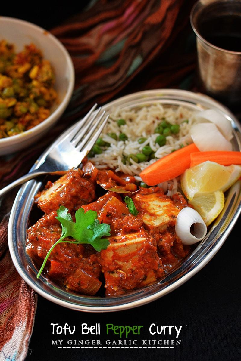 recipe-creamy-tofu-bellpepper-curry-anupama-paliwal-my-ginger-garlic-kitchen-12