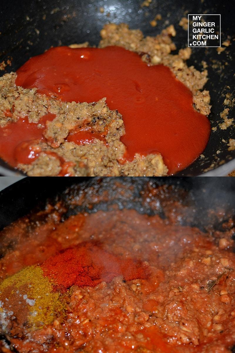 recipe-creamy-tofu-bellpepper-curry-anupama-paliwal-my-ginger-garlic-kitchen-4