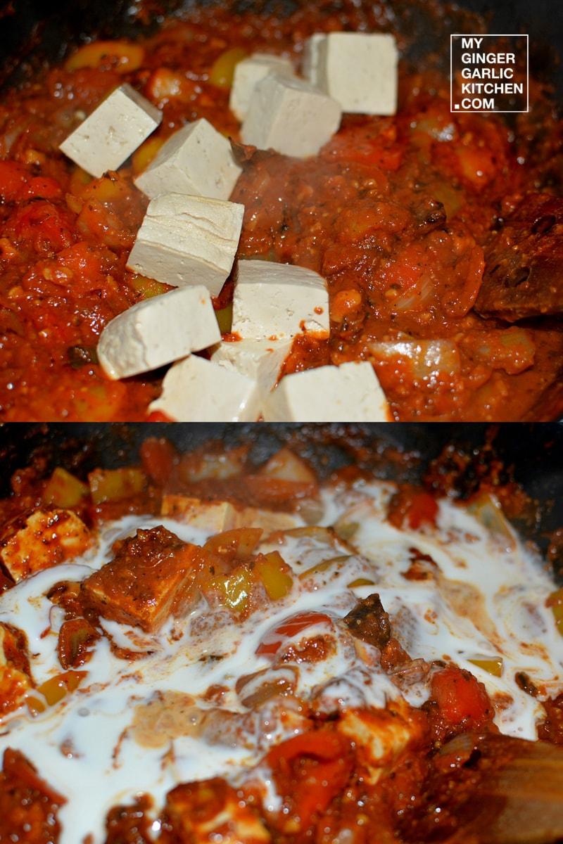 recipe-creamy-tofu-bellpepper-curry-anupama-paliwal-my-ginger-garlic-kitchen-6