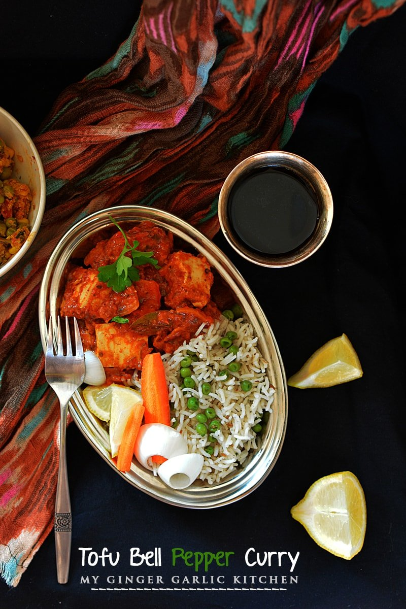 recipe-creamy-tofu-bellpepper-curry-anupama-paliwal-my-ginger-garlic-kitchen-7