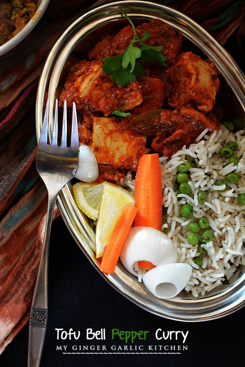 recipe-creamy-tofu-bellpepper-curry-anupama-paliwal-my-ginger-garlic-kitchen-9