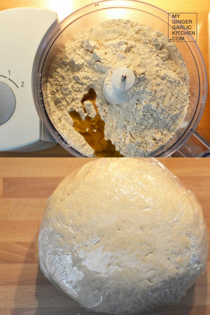 recipe-garlic-tandoori-roti-anupama-paliwal-my-ginger-garlic-kitchen-6