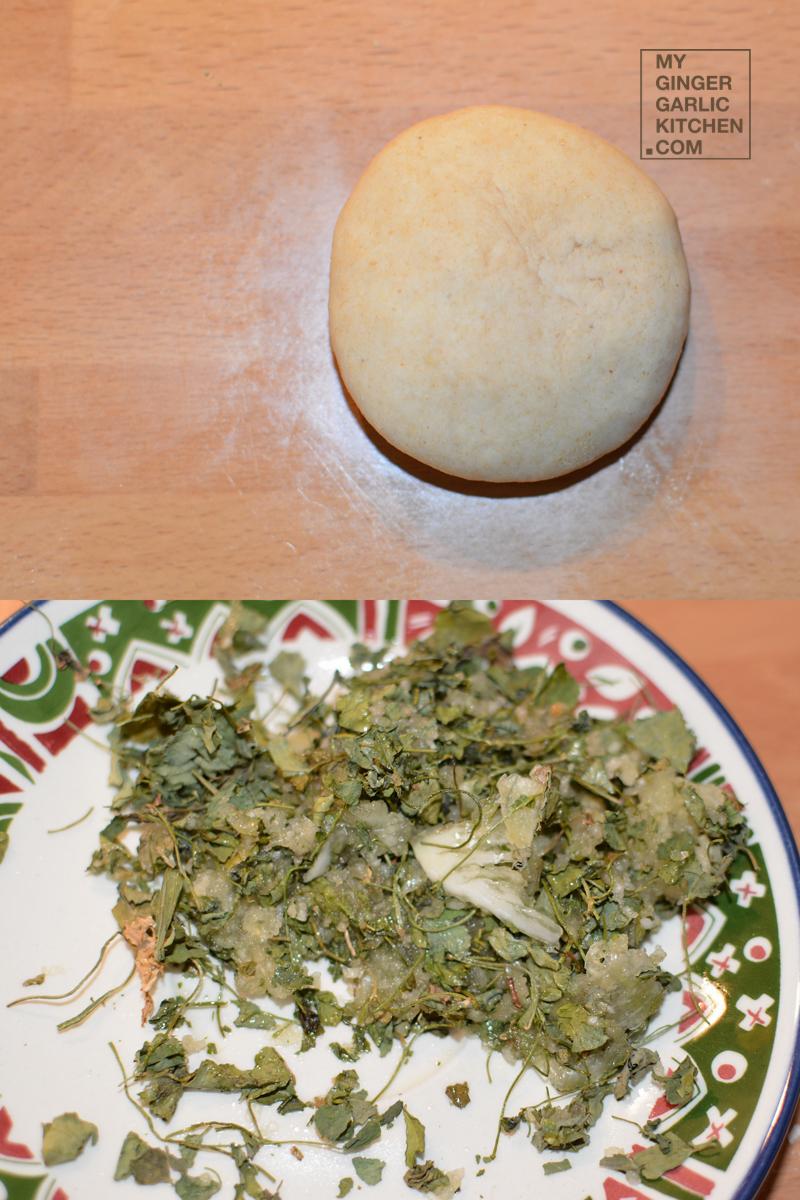 recipe-garlic-tandoori-roti-anupama-paliwal-my-ginger-garlic-kitchen-7