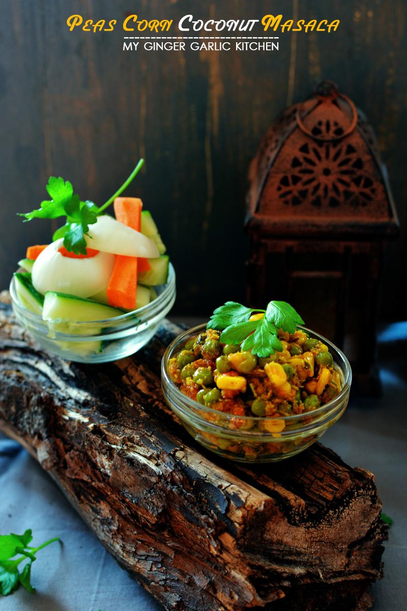 recipe-oeas-corn-coconut-masala-anupama-paliwal-my-ginger-garlic-kitchen-1