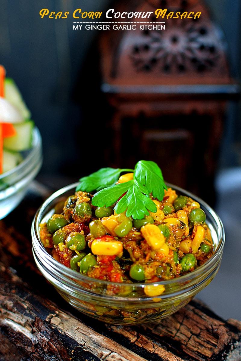 recipe-oeas-corn-coconut-masala-anupama-paliwal-my-ginger-garlic-kitchen-3