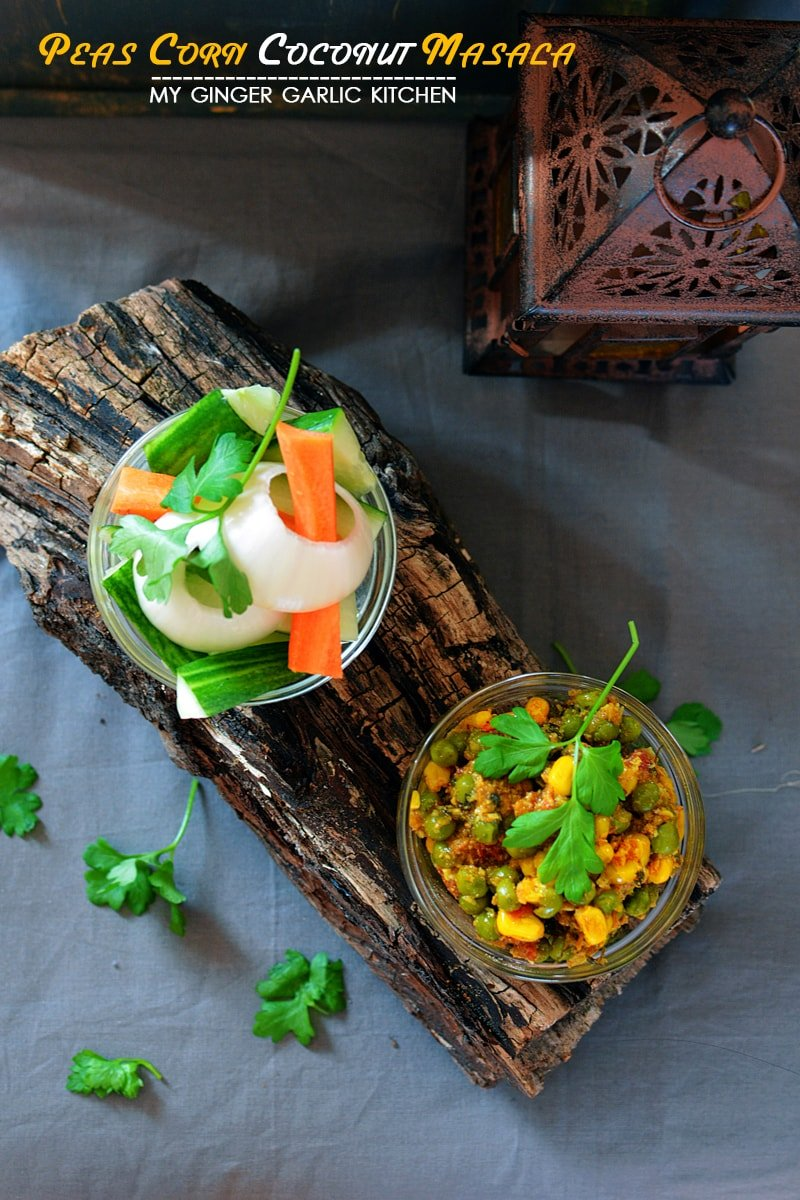 recipe-oeas-corn-coconut-masala-anupama-paliwal-my-ginger-garlic-kitchen-6