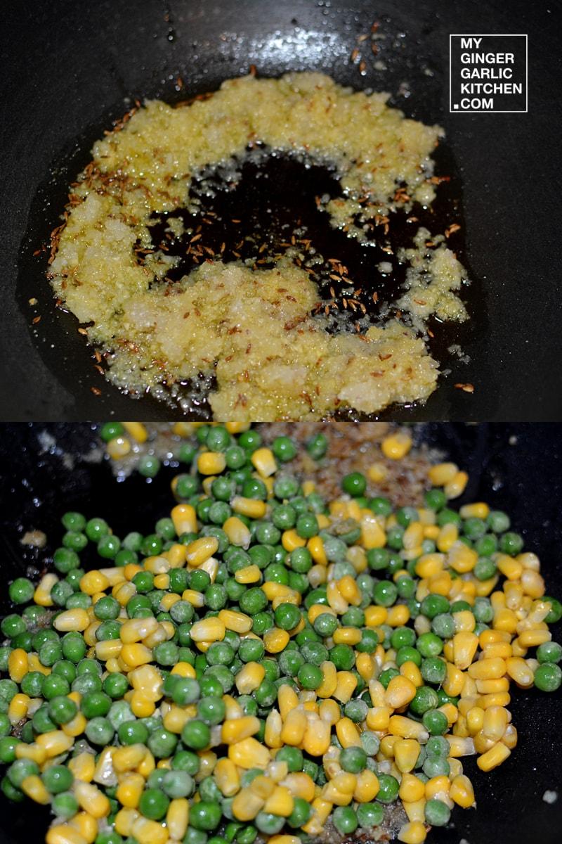 recipe-oeas-corn-coconut-masala-anupama-paliwal-my-ginger-garlic-kitchen-7