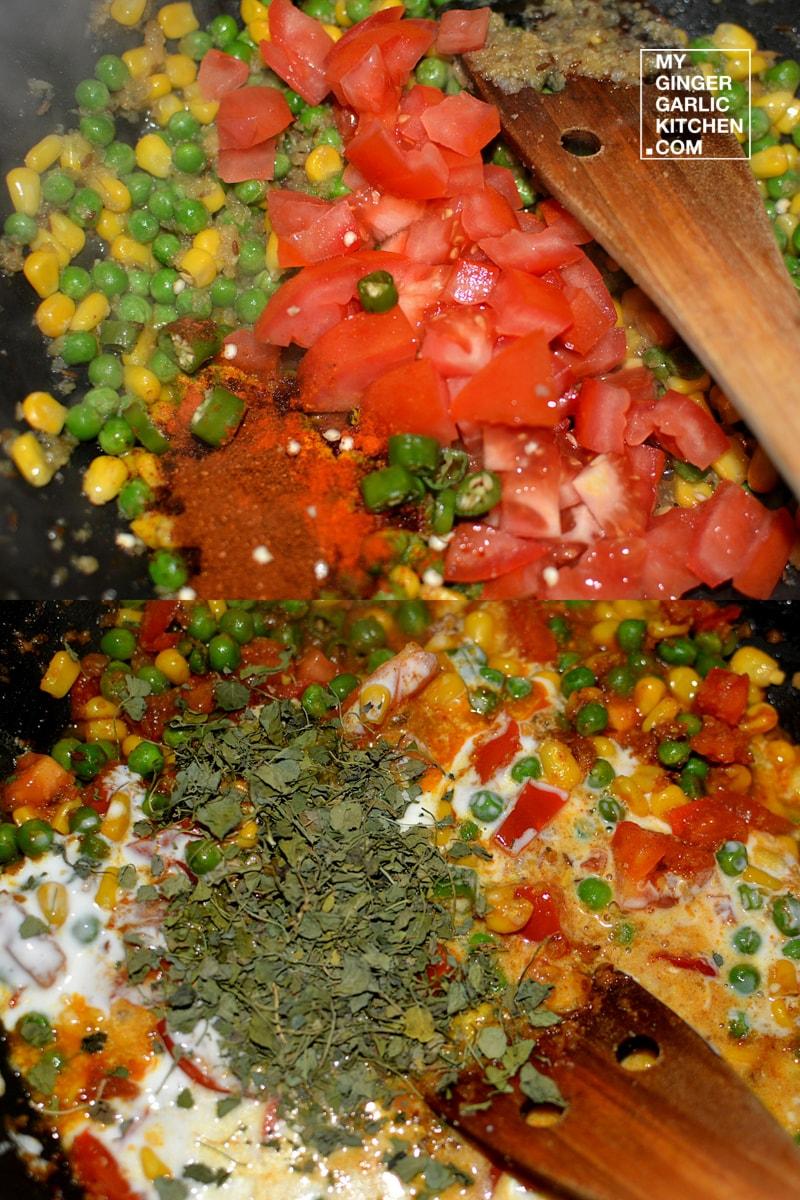 recipe-oeas-corn-coconut-masala-anupama-paliwal-my-ginger-garlic-kitchen-8