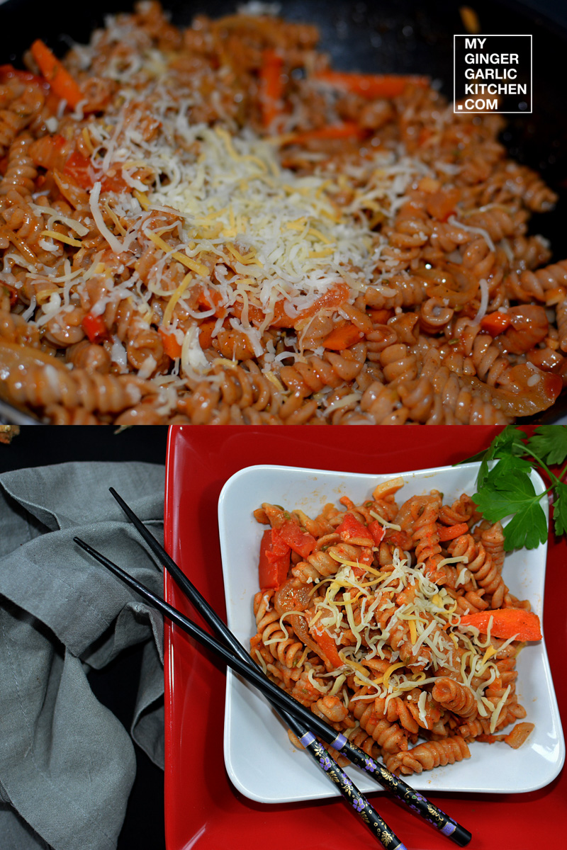 recipe-super-spicy-veggie-pasta-anupama-paliwal-my-ginger-garlic-kitchen-10