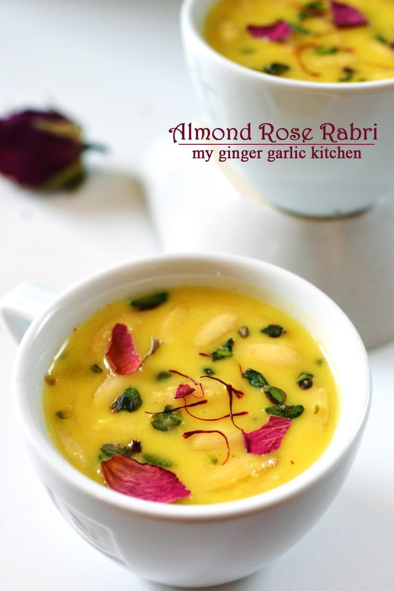 recipe-almond-rose-rabri-with-a-dash-of-saffron-anupama-paliwal-my-ginger-garlic-kitchen-9