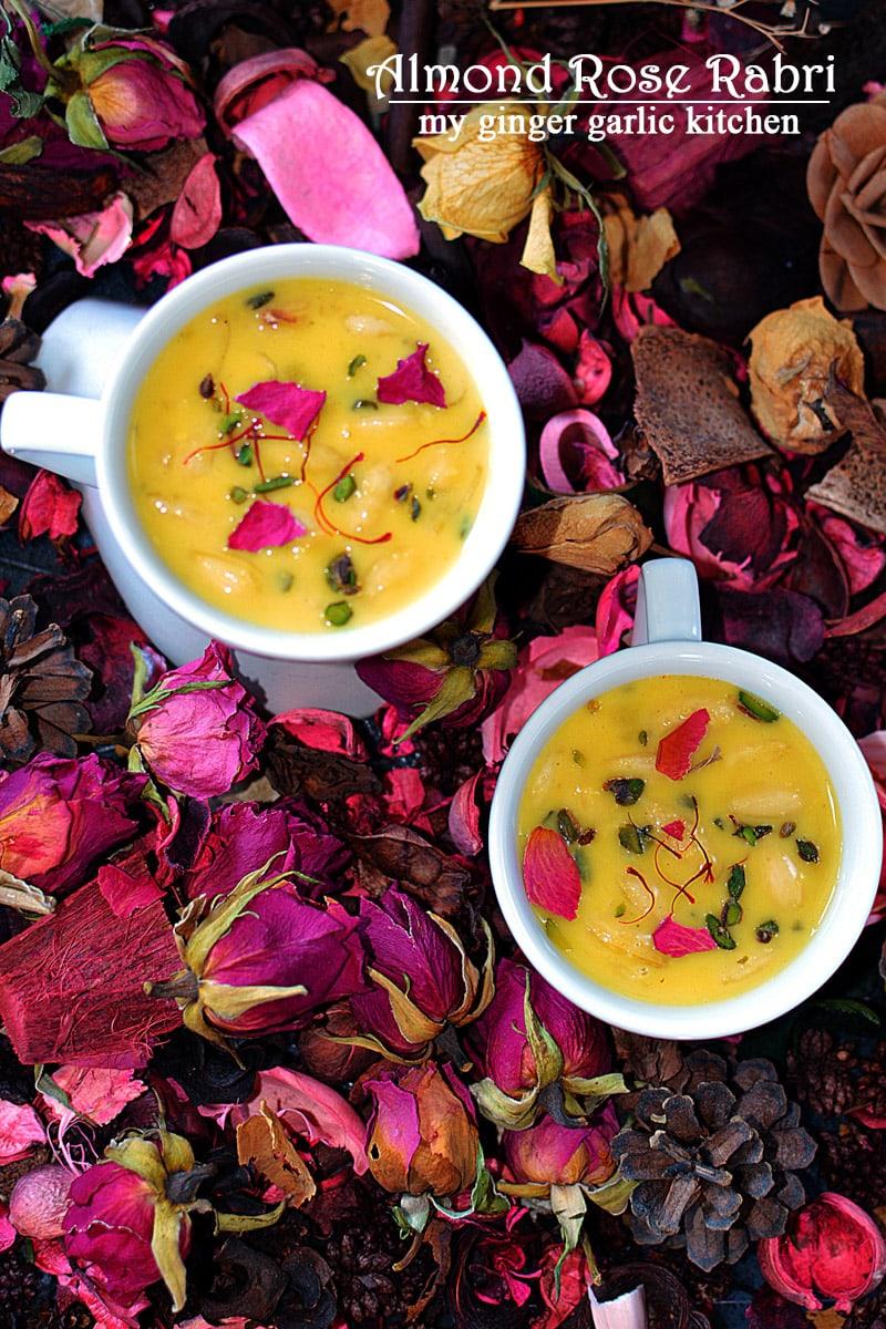 recipe-almond-rose-rabri-with-a-dash-of-saffron-anupama-paliwal-my-ginger-garlic-kitchen-4