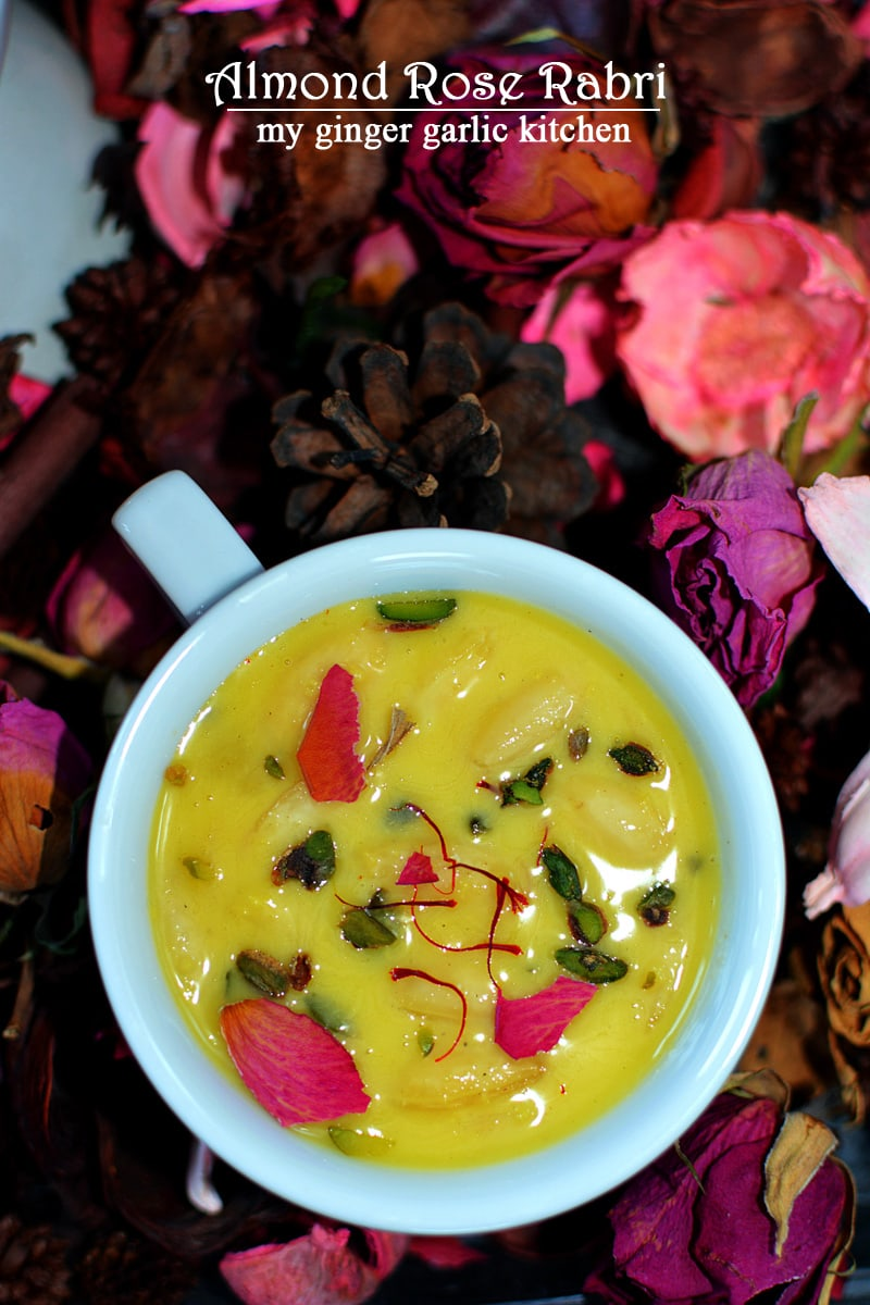recipe-almond-rose-rabri-with-a-dash-of-saffron-anupama-paliwal-my-ginger-garlic-kitchen-5