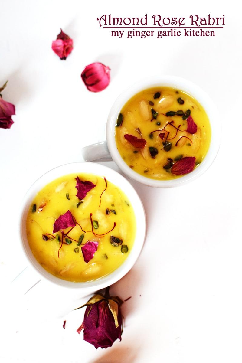 recipe-almond-rose-rabri-with-a-dash-of-saffron-anupama-paliwal-my-ginger-garlic-kitchen-7