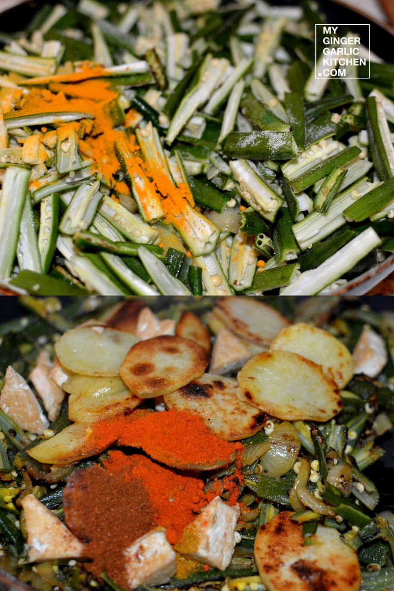 recipe-bhindi-tofu-masala-anupama-paliwal-my-ginger-garlic-kitchen-4