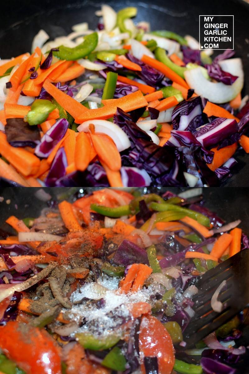 recipe-chow-mein-puffs-anupama-paliwal-my-ginger-garlic-kitchen-1