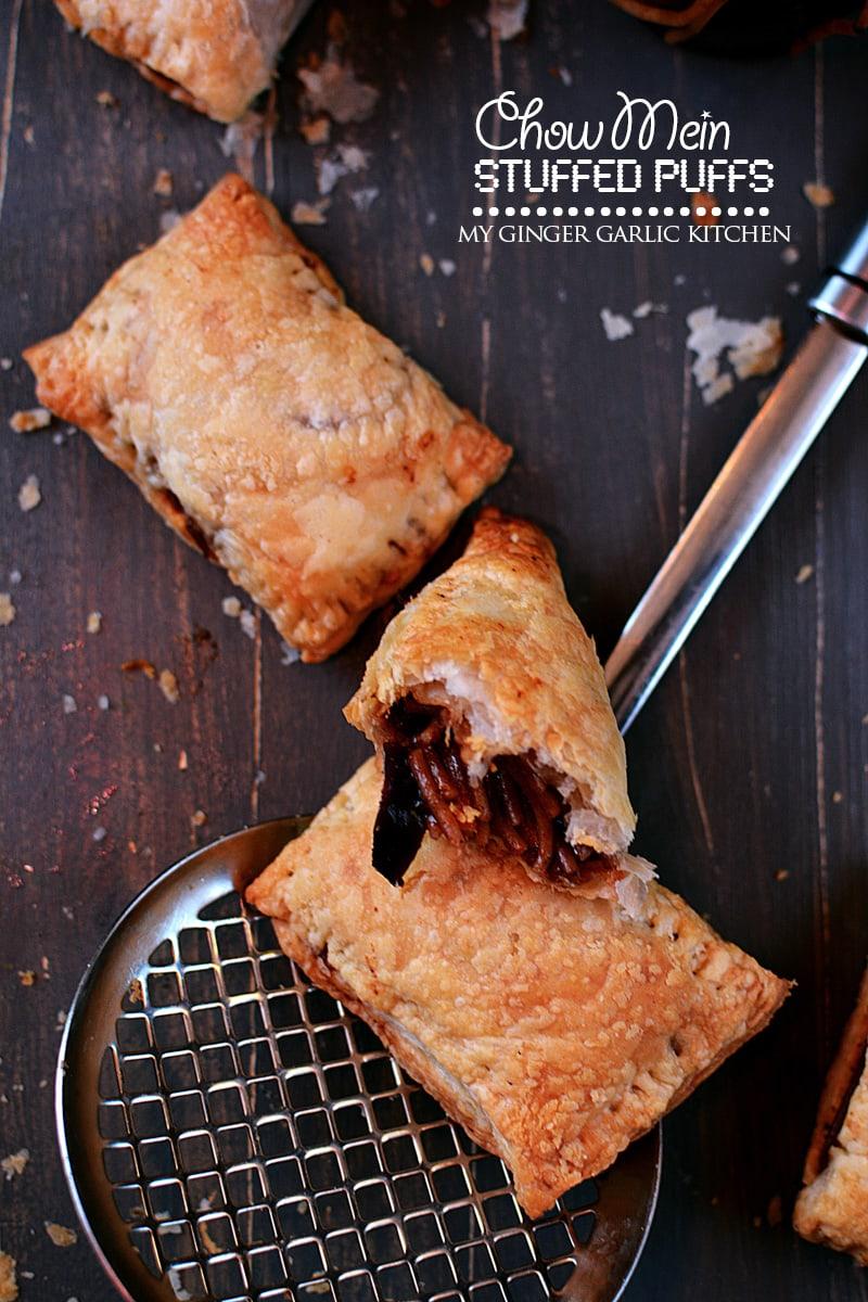 recipe-chow-mein-puffs-anupama-paliwal-my-ginger-garlic-kitchen-10