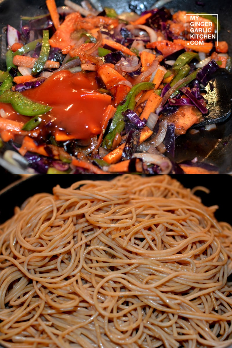 recipe-chow-mein-puffs-anupama-paliwal-my-ginger-garlic-kitchen-2