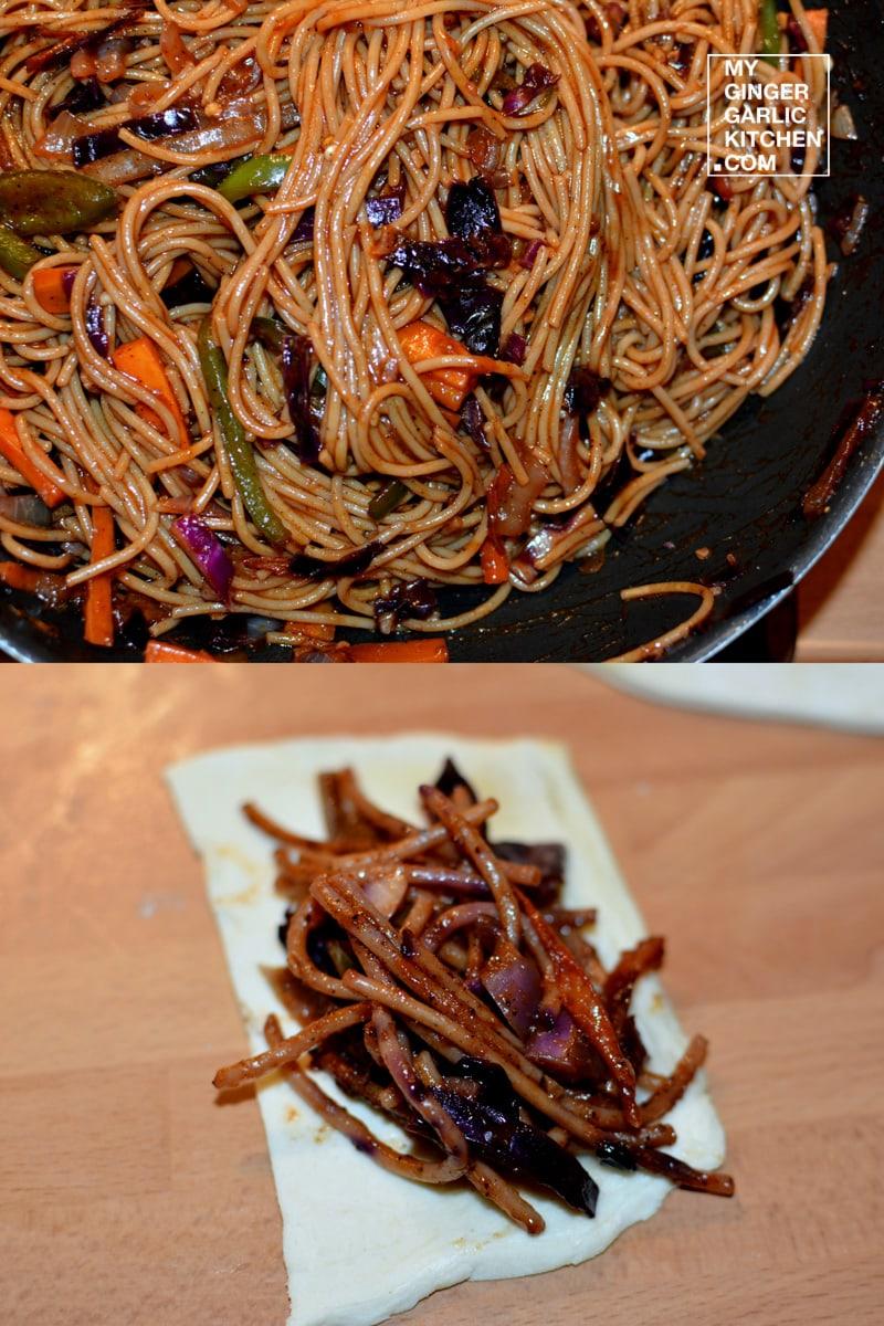 recipe-chow-mein-puffs-anupama-paliwal-my-ginger-garlic-kitchen-3