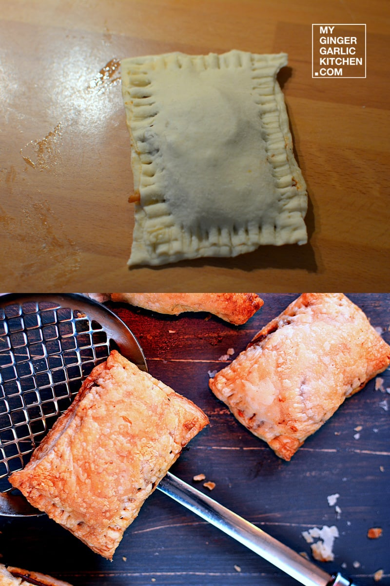 recipe-chow-mein-puffs-anupama-paliwal-my-ginger-garlic-kitchen-4