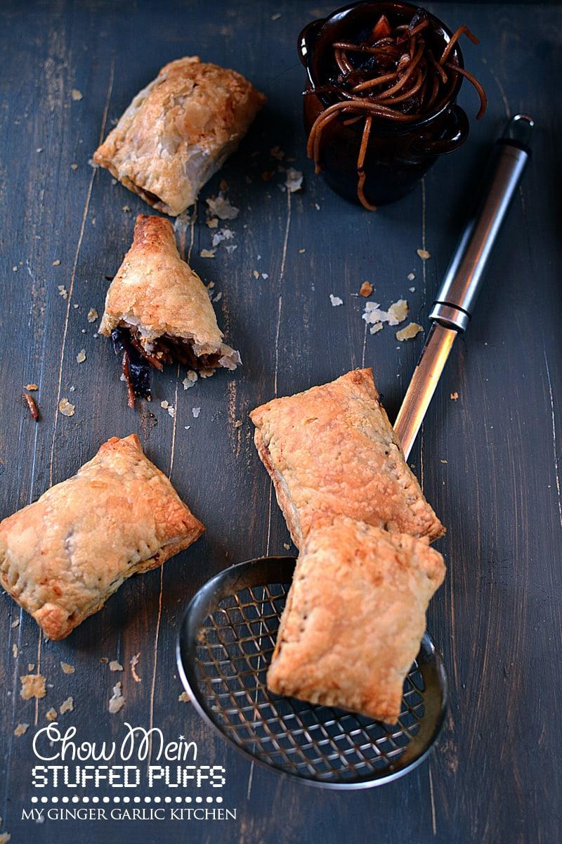 recipe-chow-mein-puffs-anupama-paliwal-my-ginger-garlic-kitchen-6