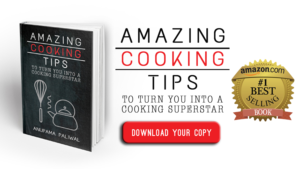 Amazing-cooking-tips-google+ cover