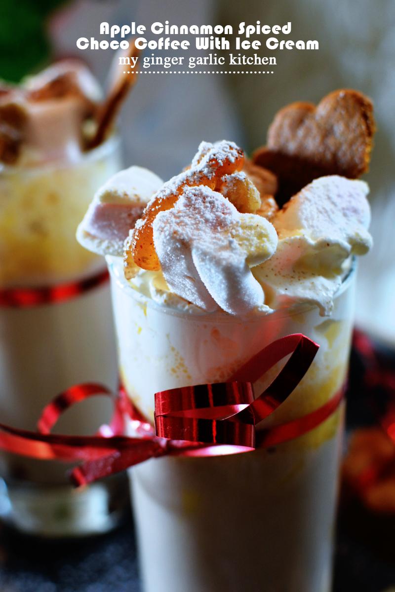 recipe-apple-cinnamon-spiced-choco-coffee-icecream-anupama-paliwal-my-ginger-garlic-kitchen-2