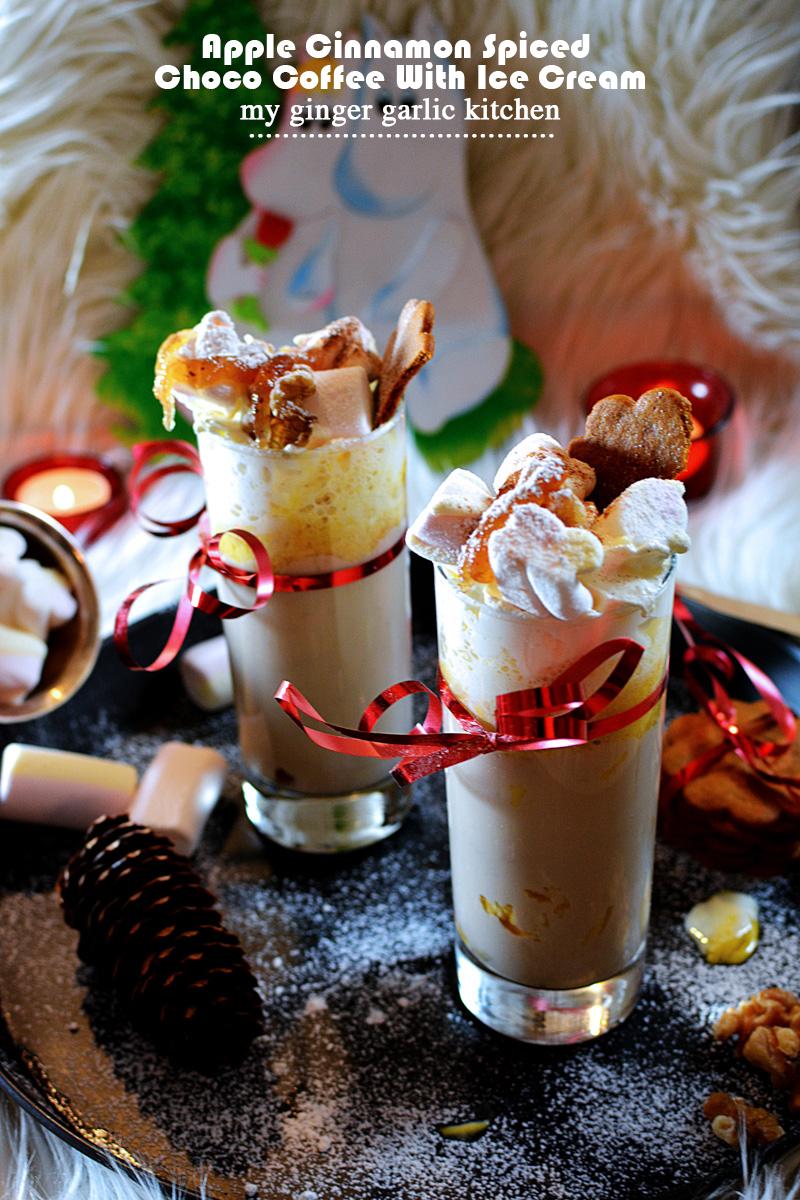recipe-apple-cinnamon-spiced-choco-coffee-icecream-anupama-paliwal-my-ginger-garlic-kitchen-6