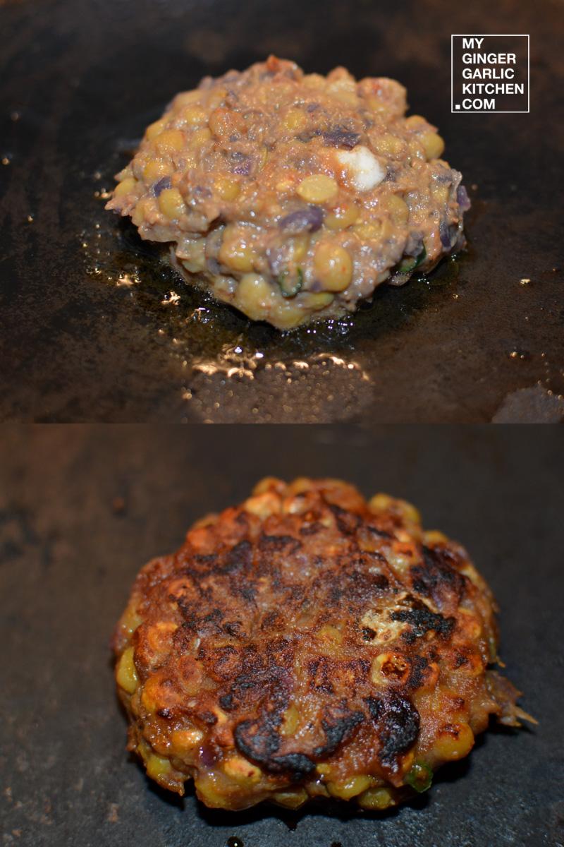 recipe-red-cabbage-chana-dal-tikki-anupama-paliwal-my-ginger-garlic-kitchen-2