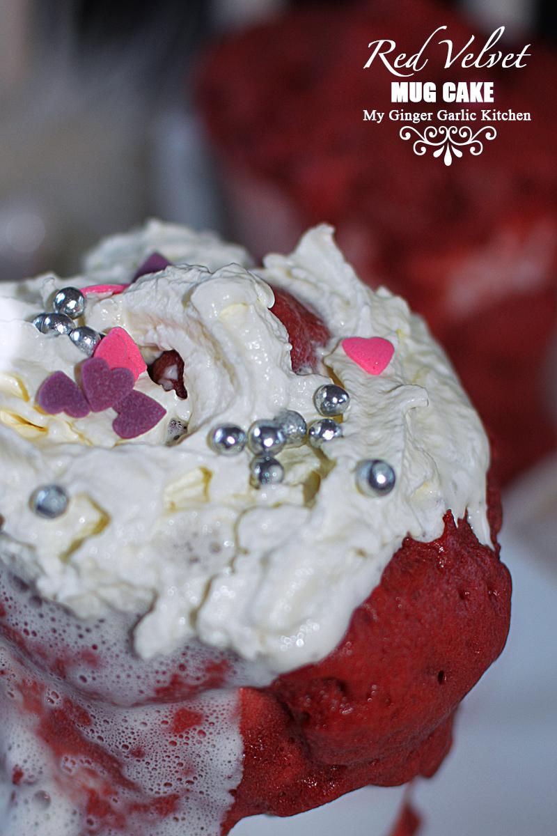 recipe-red-velvet-mug-cake-anupama-paliwal-my-ginger-garlic-kitchen-7 copy