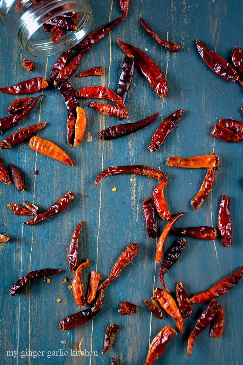Dried-Red-Chili-my-ginger-garlic-kitchen.com