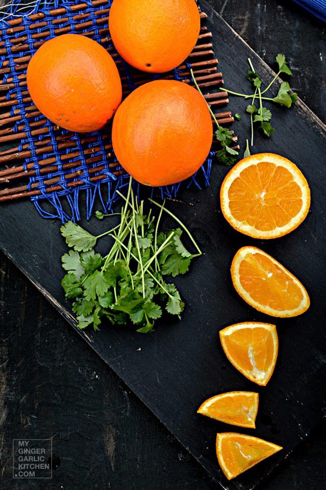 Orange trail-My-Ginger-Garlic-Kitchen-14