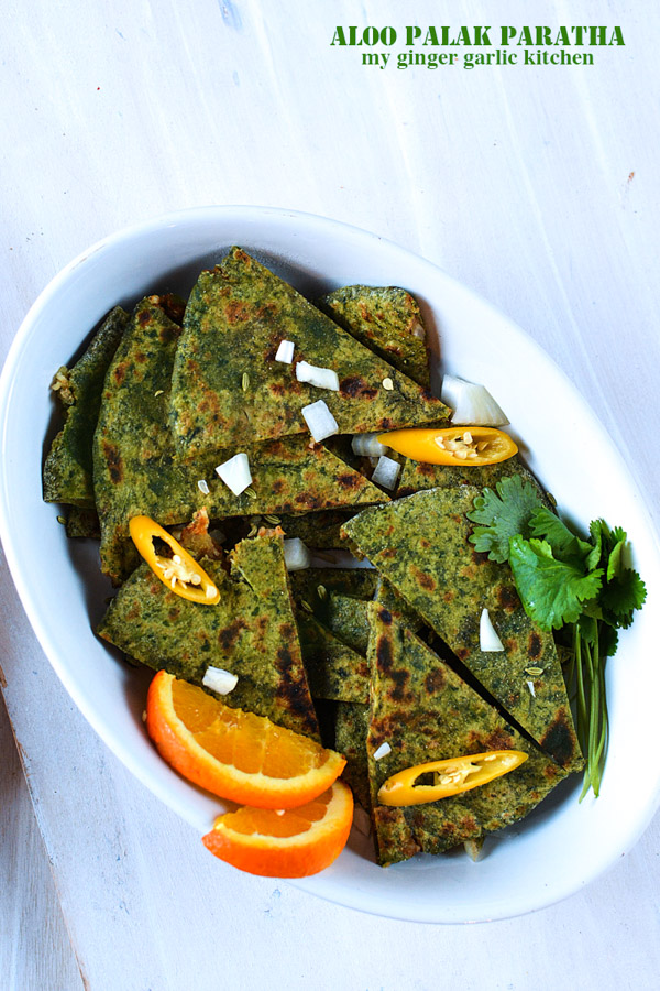 recipe-aloo-palak-paratha-anupama-paliwal-my-ginger-garlic-kitchen-10