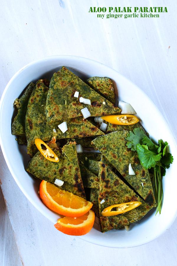 recipe-aloo-palak-paratha-anupama-paliwal-my-ginger-garlic-kitchen-10