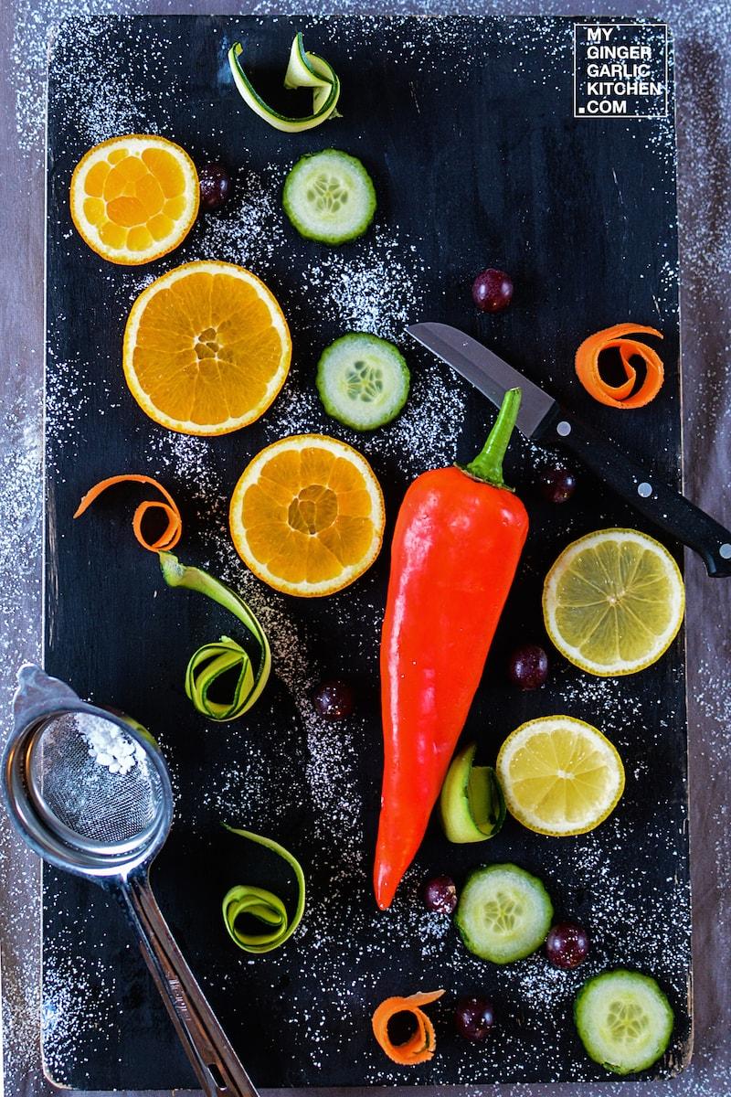 recipe-aloo-palak-paratha-anupama-paliwal-my-ginger-garlic-kitchen-1