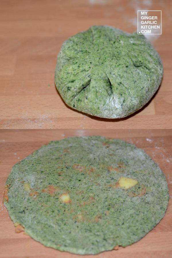 recipe-aloo-palak-paratha-anupama-paliwal-my-ginger-garlic-kitchen-4