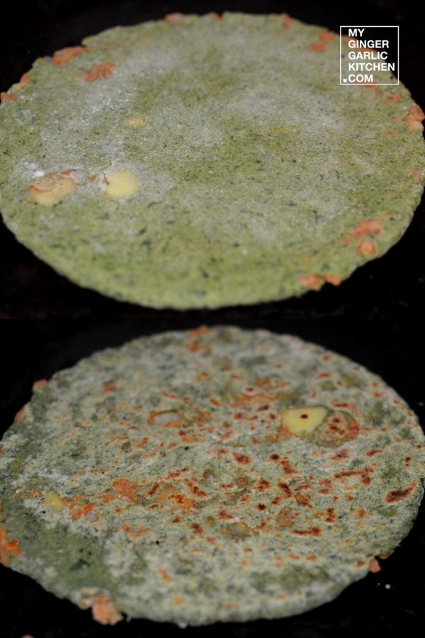 recipe-aloo-palak-paratha-anupama-paliwal-my-ginger-garlic-kitchen-5