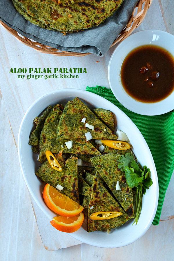 recipe-aloo-palak-paratha-anupama-paliwal-my-ginger-garlic-kitchen-7