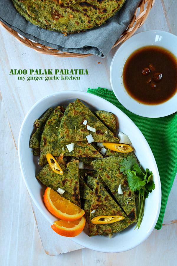 recipe-aloo-palak-paratha-anupama-paliwal-my-ginger-garlic-kitchen-7