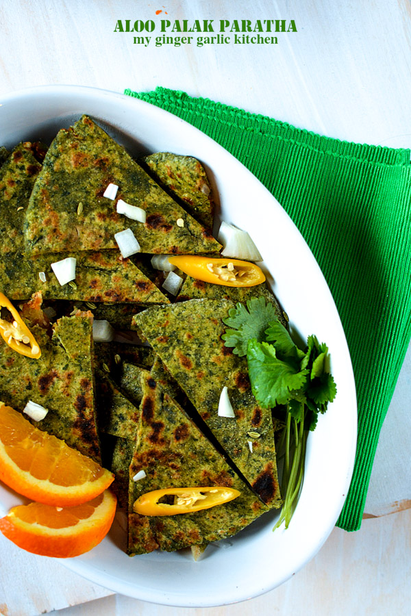 recipe-aloo-palak-paratha-anupama-paliwal-my-ginger-garlic-kitchen-8