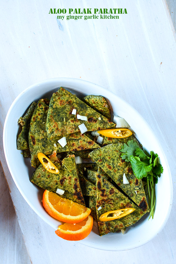 recipe-aloo-palak-paratha-anupama-paliwal-my-ginger-garlic-kitchen-9