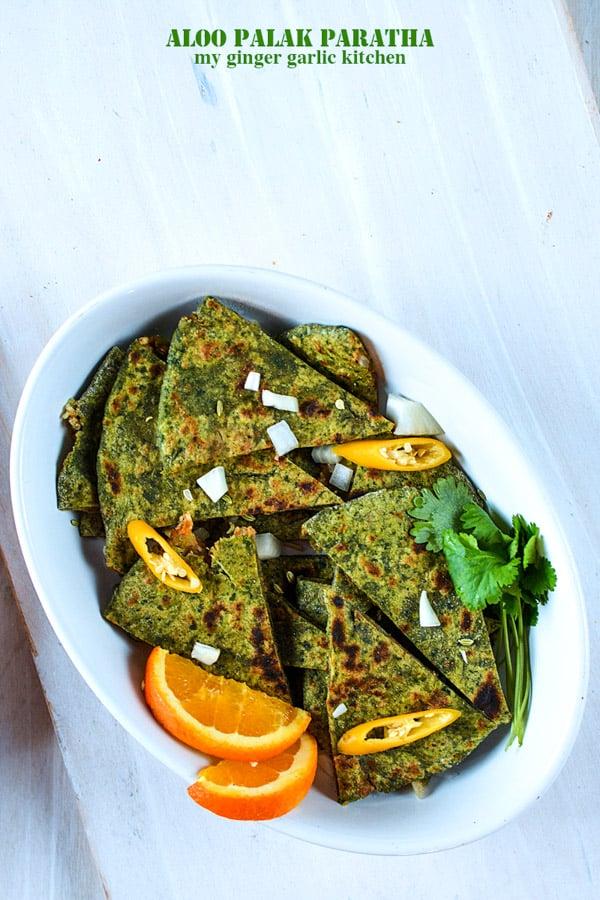 recipe-aloo-palak-paratha-anupama-paliwal-my-ginger-garlic-kitchen-9