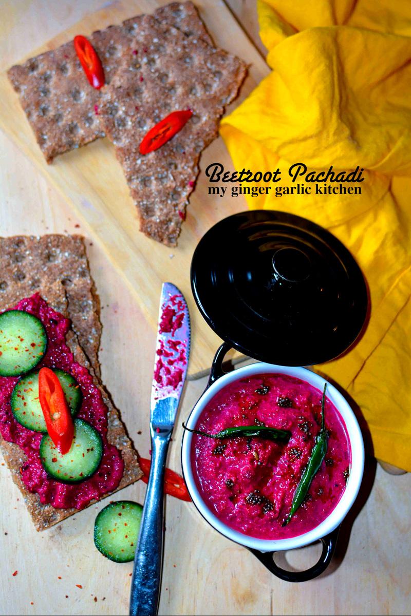 recipe-beetroot-pachadi-kreala-style-anupama-paliwal-my-ginger-garlic-kitchen-3