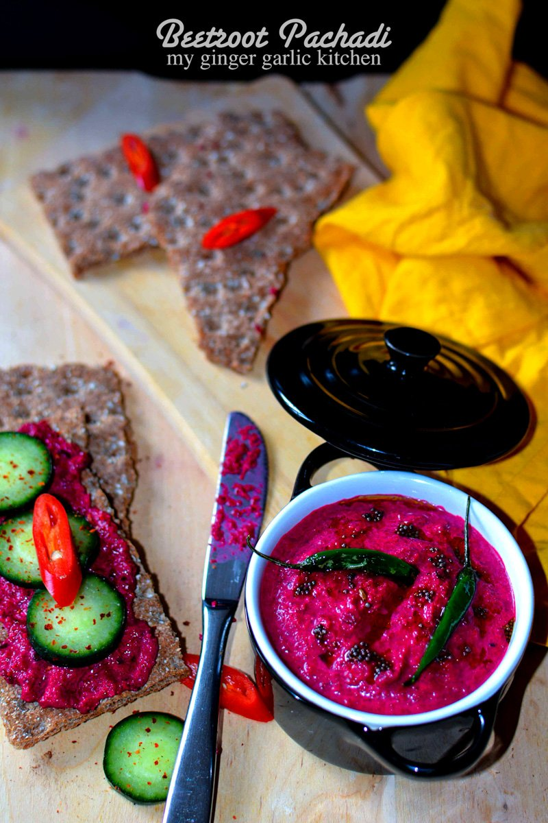 recipe-beetroot-pachadi-kreala-style-anupama-paliwal-my-ginger-garlic-kitchen-8