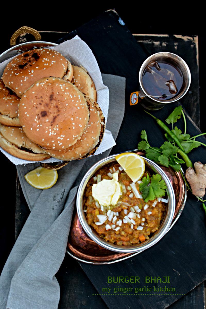 recipe-burger-bhaji-anupama-paliwal-my-ginger-garlic-kitchen-10