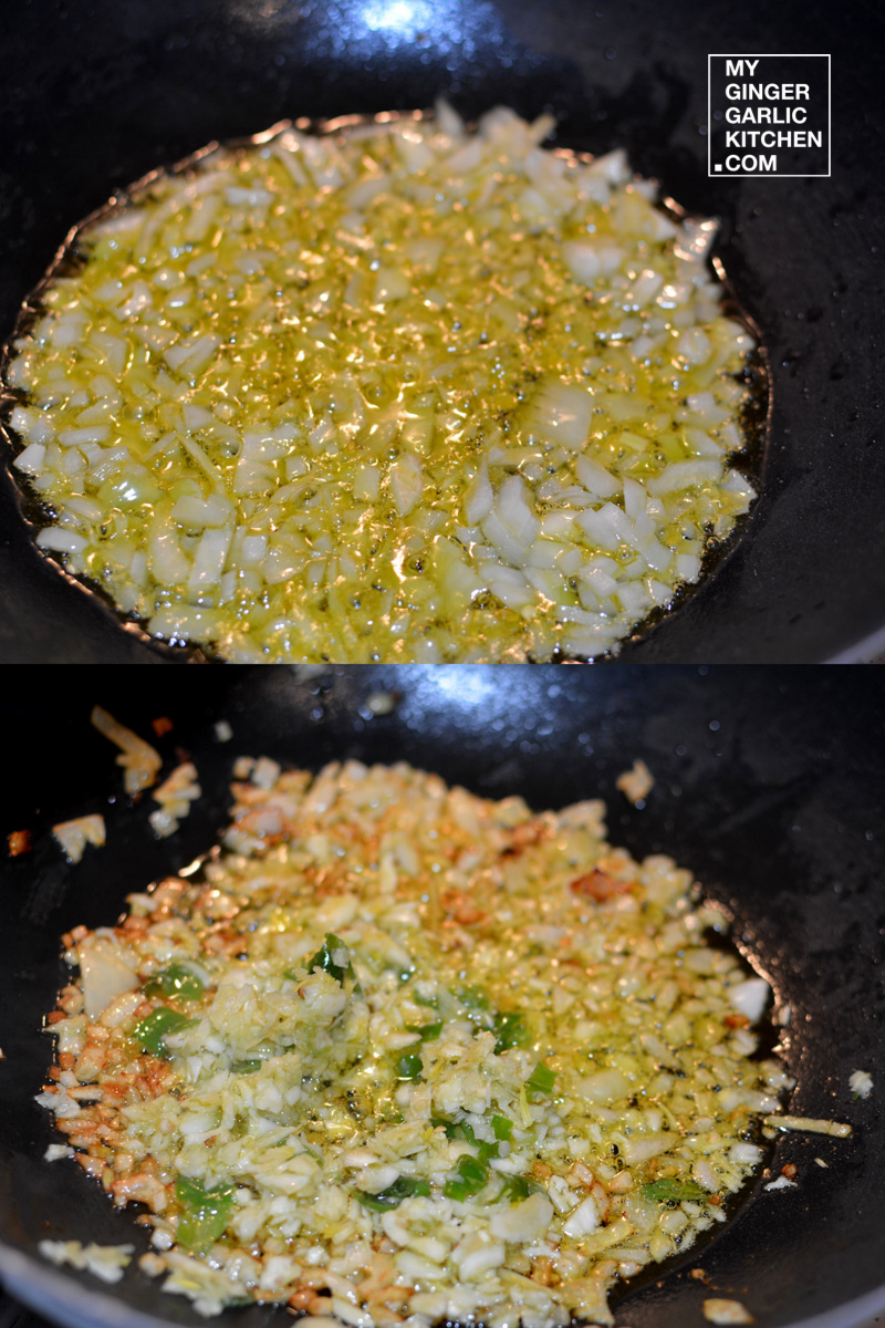 recipe-burger-bhaji-anupama-paliwal-my-ginger-garlic-kitchen-2