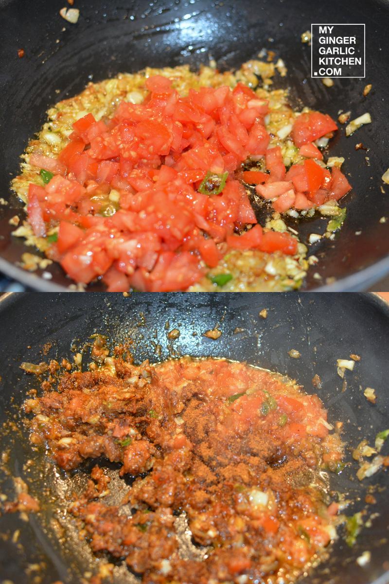 recipe-burger-bhaji-anupama-paliwal-my-ginger-garlic-kitchen-3